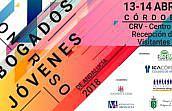 Córdoba acoge el II Congreso de Jóvenes Abogados de Andalucía