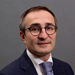 Oscar Molinuevo