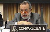 El Defensor del Pueblo pide a la Comunidad de Madrid que priorice a las familias desahuciadas con menores de edad en el acceso a una vivienda de emergencia social