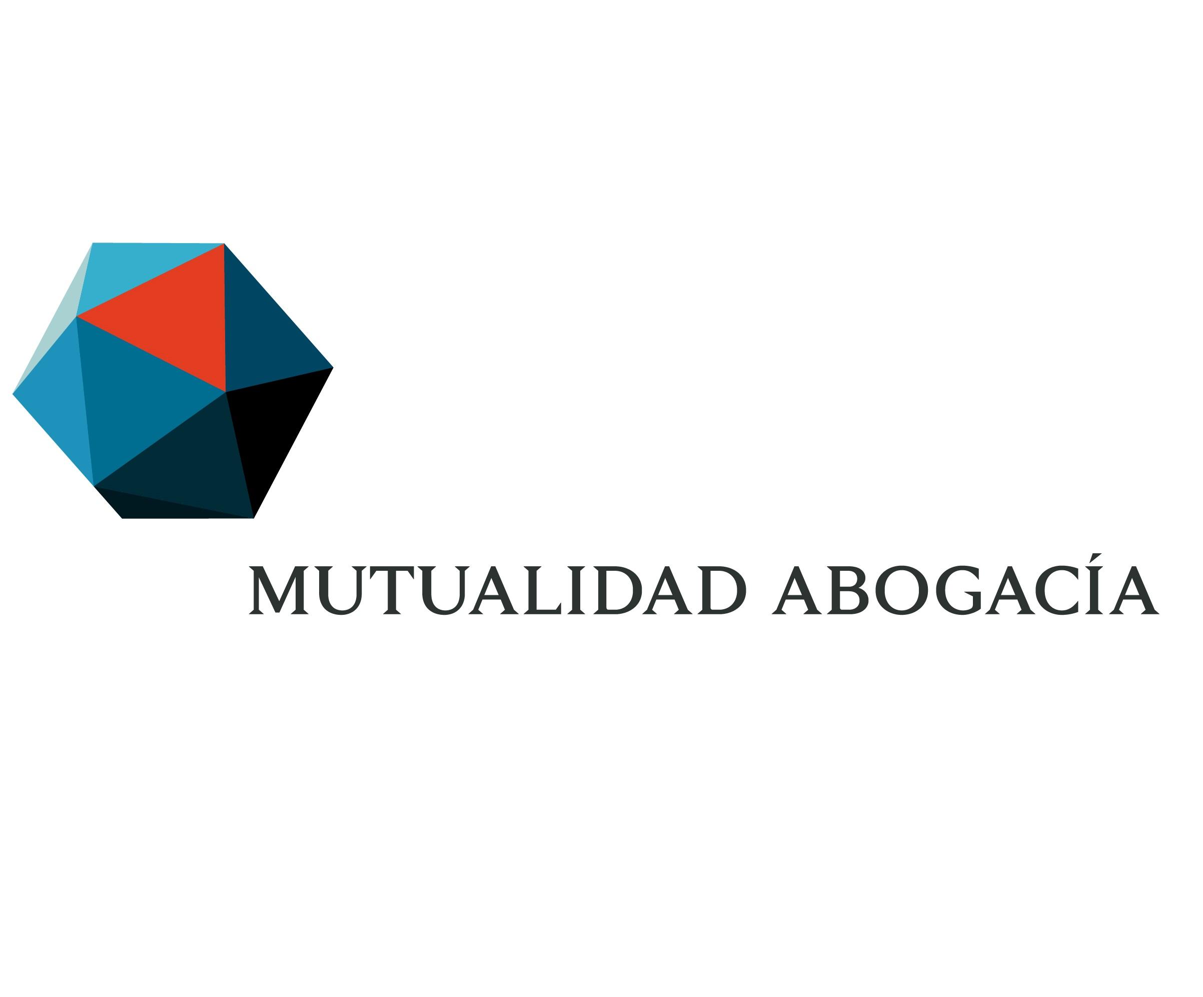 Comunicat en relació a l'actualització de quotes IP i IT – Mutualidad Abogacía