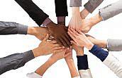 Nueva convocatoria del curso 'REACT' sobre prevención de conflictos y gestión de crisis