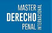 El Colegio de Abogados Penal Internacional organiza su I Máster en Justicia Penal Internacional