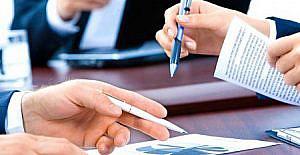El test de conveniencia no exime al banco de cumplir sus deberes de información cuando se contratan productos financieros complejos