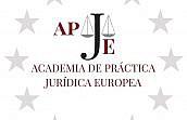 La II Edición de la Academia de Práctica Jurídica Europea aborda la actividad de los tribunales de la UE