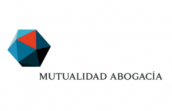 La Mutualidad  de  la Abogacía presente  en el XIII Encuentro de Mutualidades de Previsión Social que se celebra en Sevilla