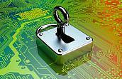 Comienza a aplicarse el Reglamento General de Protección de Datos