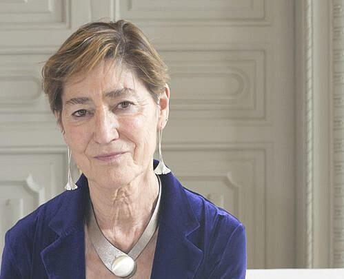 Victoria Ortebga