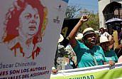 La ONU denuncia la persecución de activistas y defensores de los Derechos Humanos en 38 países