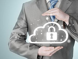 Protecion datos
