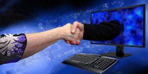 Alemania cuestiona la legalidad de los servicios online para crear contratos