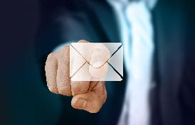 ¿Puede tener responsabilidad penal el empresario que acceda al correo electrónico de un empleado?