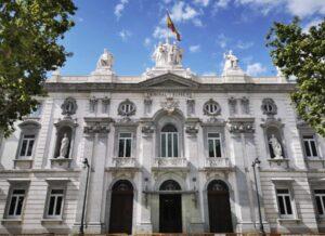El TS advierte que Hacienda no puede pedir registrar un domicilio o empresa