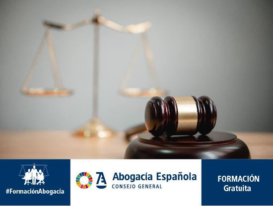 La próxima Conferencia de los Lunes aborda los efectos de las libertades comunitarias en el ordenamiento tributario español